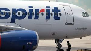 spirit airlines raising carry on bag fee to 100 nbc 6 south florida