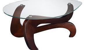 coffee tables modern coffee tables secured modern wood coffee