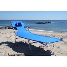 Beach Lounge Chair Umbrella Elegant Ergonomic Beach Lounge Chair 61 On Umbrella For Beach