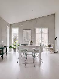 home design og decor 79 ideas design i photography i decor i art i styling