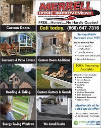 Basement Waterproofing Nashville by Find Bbb Accredited Water Proofers Near Nashville Tn