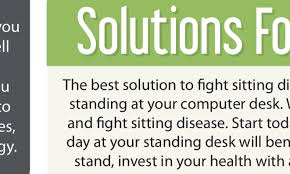 Standing Desk Health Benefits Desk Sitting To Standing Desk Actsofkindness Desk Stand U201a Upskill