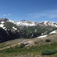Colorado travel log images Log cabins in cortez colorado usa today jpg