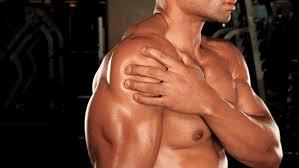 shoulder savers part 1 t nation