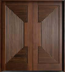 door design architecture designs custom front entry doors