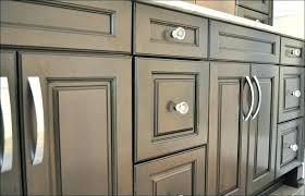 kitchen cabinet knob ideas modern cabinet knobs moekafer