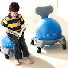 wobble stool for adults u2013 monplancul info