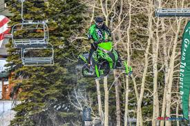 hill climb racing motocross bike 4th annual crazy horse snowmobile hillclimb grand targhee resort