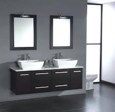bathroom cabinets ideas designs modern bathroom cabinet platinum wave glossy black modern bathroom