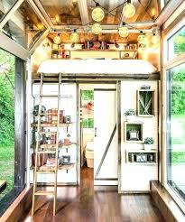 tiny home interior design tiny house decorating ideas tiny house interior design ideas tiny