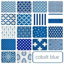 108 Length Drapes Cobalt Blue Drapery Panels 25 And 50 Width 63 84 90 96 108