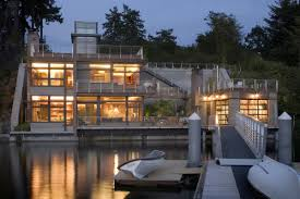 home design conex house conex houses cargo container houses