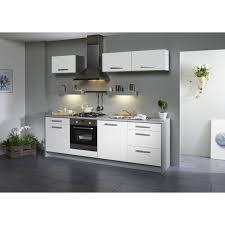 cuisine pas cher cuisine bricoman cuisine meuble cuisine bricoman fonctionnalies