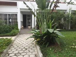 Veranda De Reve Cocody 2 Plateaux Vallon Hayat Houses For Rent In Abidjan