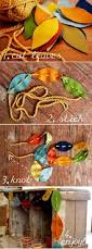 a turkey for thanksgiving by eve bunting worksheets 57 best autumn inspiration images on pinterest thanksgiving