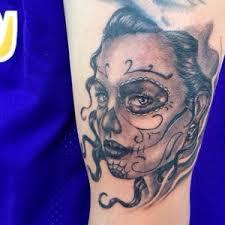 tattoo shop los angeles ink sessions tattoo