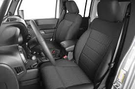 new jeep wrangler interior new 2017 jeep wrangler unlimited price photos reviews safety