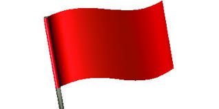 Greece Flag Emoji The