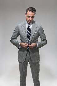 a suit jacket alterations and tailoring guide he spoke style