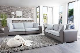 wohnzimmer landhausstil weiãÿ emejing wanddeko wohnzimmer modern pictures home design ideas