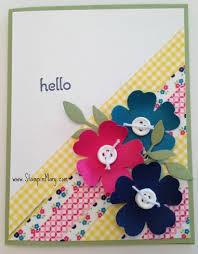 471 best kartki inspiration cards images on cards