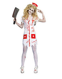 Zombie Chef Halloween Costume Zombie Costumes Womens Zombie Costumes Spirithalloween