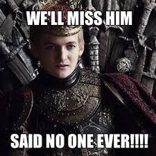 Joffrey Meme - king joffrey meme jpg oom pte ltd