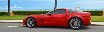 08 corvette for sale fl for sale 2008 corvette z06 2lz victory 35k