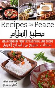 traditional cuisine recipes recipes for peace vegan cookbook based on the traditional