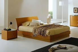 Solid Wood Contemporary Bedroom Furniture by Awesome Bedroom Furniture Austin Contemporary Dallasgainfo Com