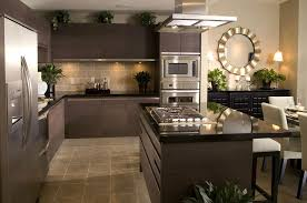 top kitchen ideas kitchen apartment top kitchen designs with modern brown