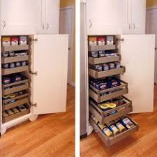 Roll Out Pantry Shelves by Pantry Cabinet Pull Out Pantry Cabinet Ikea With Remodelando La