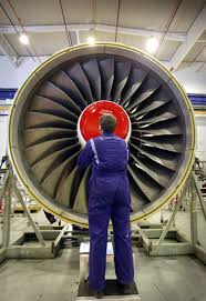 rolls royce jet engine rolls royce seeks short haul return on boeing u0027s planned 797 the