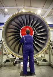 rolls royce jet engine rolls royce seeks short haul return on boeing u0027s planned 797 the