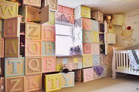 diy clothing storage diy clothes storage ideas and clothing storage wardrobe alternatives
