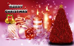 merry 2016 images hd 3d wallpapers happy