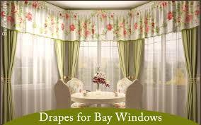 window covering trends 2017 window treatment trends 2017 krowds co