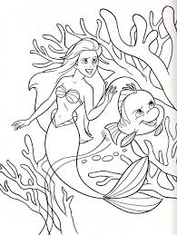 coloring pictures pages