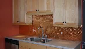 ceiling faux tin ceiling tiles cheap copper ceiling tiles