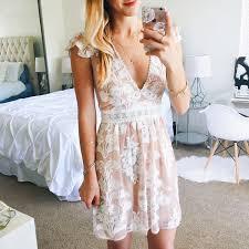 5 must have dresses for bridal events livvyland austin fashion