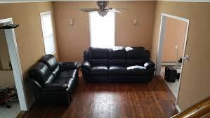 my livingroom help i can t decorate my livingroom