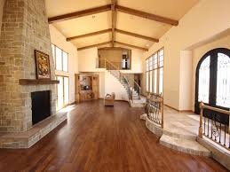 new style homes interiors architecture plan new orleans style home decorating interior
