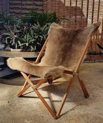 Butterfly Chair Cover Muumuu Design Home