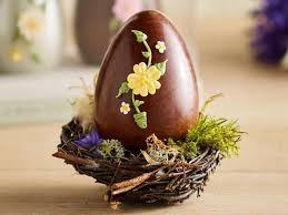 Where To Buy Chocolate Eggs With Toys Inside 15 Best Luxury Easter Eggs The Independent