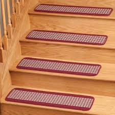 interior design non slip stairs treads for safety mats portable