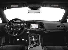 alhambra chrysler dodge jeep ram 2018 dodge alhambra ca ram dealers bravo chrysler dodge jeep ram