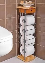 vasca da bagno salvaspazio vasche da bagno salvaspazio 28 images vasca da bagno