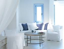 greek home decor amazing with photo of greek home painting at
