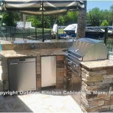 Kitchen Cabinets Plans Kitchen Outdoor Kitchen Cabinets Plans Outdoor Kitchen Cabinet