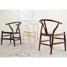 Midcentury Dining Chairs Mid Century Dining Room U0026 Kitchen Chairs Shop The Best Deals For